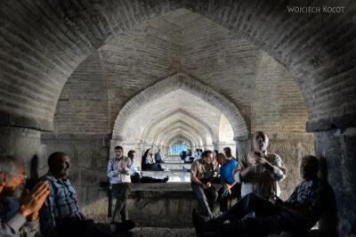 Irnr194-Isfahan-Most Ojciec