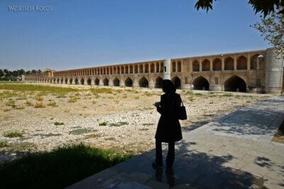 Irnr202-Isfahan-Most Matka