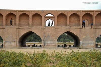 Irnr207-Isfahan-Most Matka
