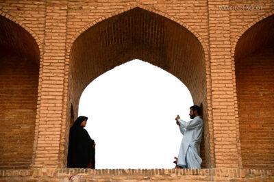 Irnr208-Isfahan-Most Matka