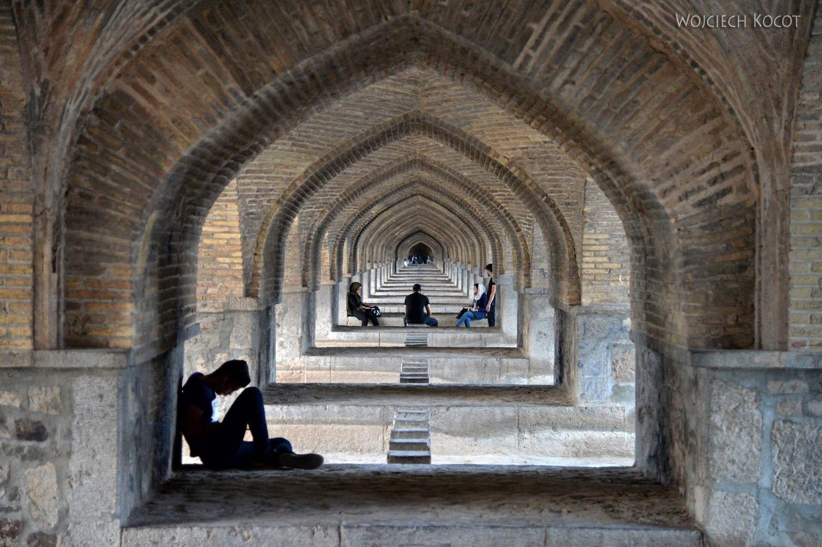 Irnr210-Isfahan-Most Matka