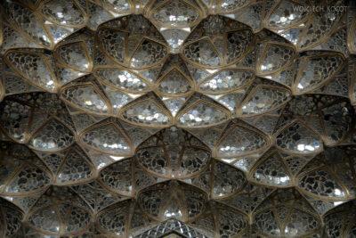 Irns038-Isfahan-Pałac 40 Kolumn