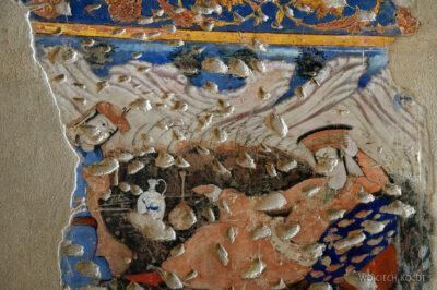 Irns072-Isfahan-Pałac 40 Kolumn