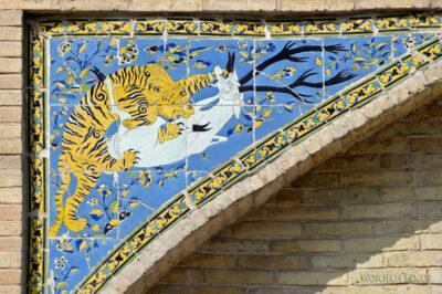 Irns104-Isfahan-Pałac letni Safawidów