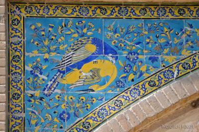 Irns107-Isfahan-Pałac letni Safawidów