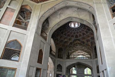 Irns115-Isfahan-Pałac letni Safawidów
