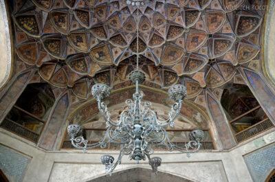 Irns117-Isfahan-Pałac letni Safawidów