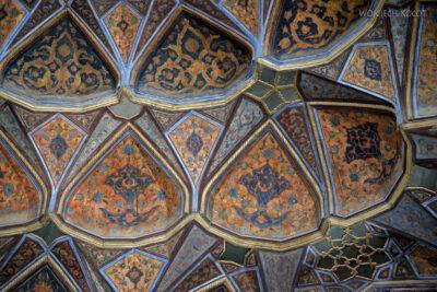 Irns119-Isfahan-Pałac letni Safawidów
