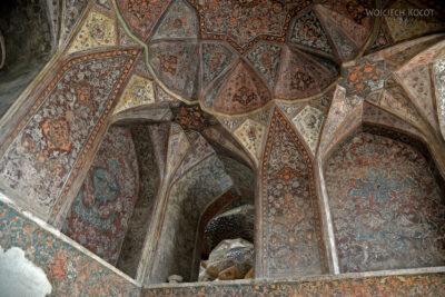 Irns125-Isfahan-Pałac letni Safawidów
