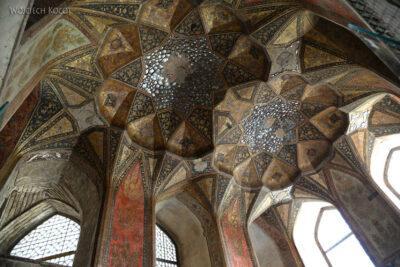 Irns129-Isfahan-Pałac letni Safawidów