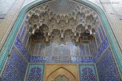 Irns137-Isfahan-w Medresie