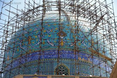 Irns145-Isfahan-w Medresie