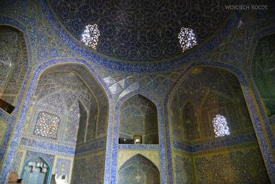 Irns155-Isfahan-w Medresie