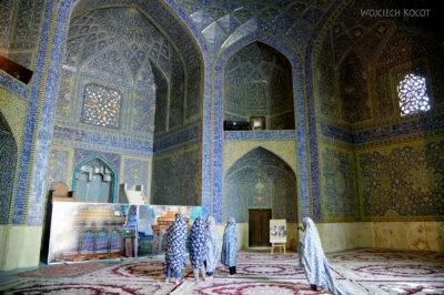 Irns157-Isfahan-w Medresie