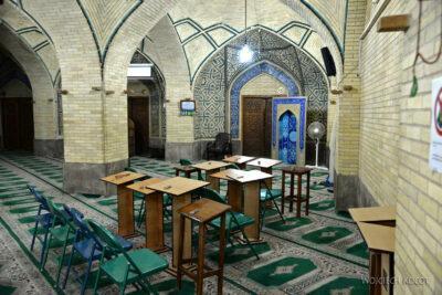 Irns161-Isfahan-w Medresie