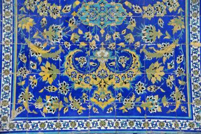Irns163-Isfahan-w Medresie