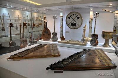 Irns232-Isfahan-w Muzeum Instrumentów