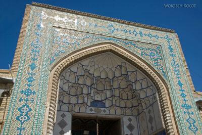 Irnt004-Isfahan-Meczet Piątkowy
