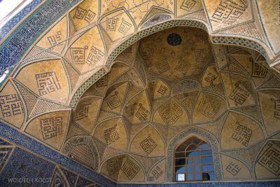 Irnt017-Isfahan-Meczet Piątkowy