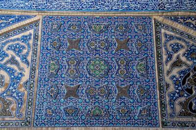 Irnt019-Isfahan-Meczet Piątkowy