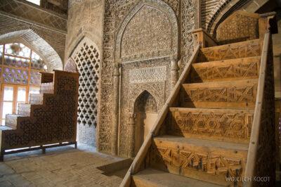 Irnt035-Isfahan-Meczet Piątkowy