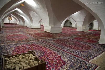 Irnt039-Isfahan-Meczet Piątkowy