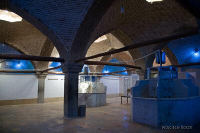 Irnt040-Isfahan-Meczet Piątkowy