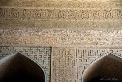 Irnt047-Isfahan-Meczet Piątkowy