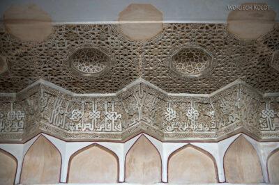 Irnt048-Isfahan-Meczet Piątkowy