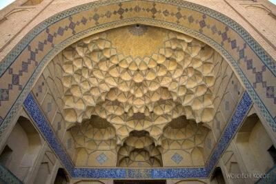 Irnt067-Isfahan-Meczet Piątkowy