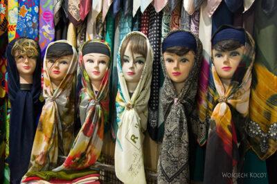 Irnt073-Isfahan-na bazarze