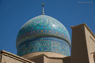 Irnt084-Isfahan-meczet obok