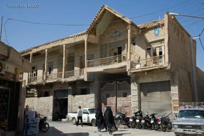 Irnt085-Isfahan-stary dom