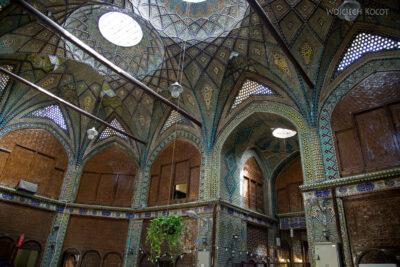Irnt092-Isfahan-to też bazar