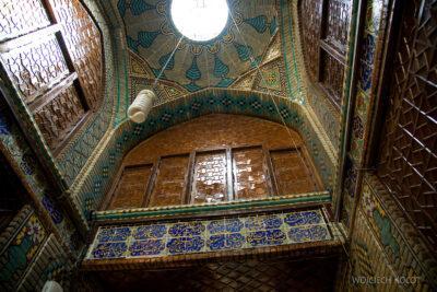 Irnt094-Isfahan-to też bazar