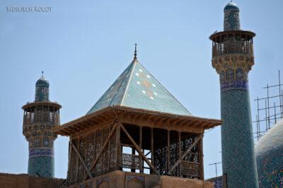 Irnt102-Isfahan-Meczet Szacha