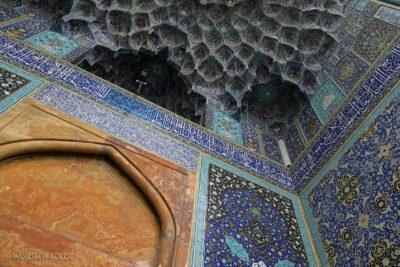 Irnt109-Isfahan-Meczet Szacha