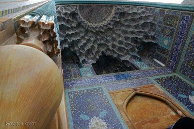 Irnt117-Isfahan-Meczet Szacha