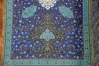 Irnt128-Isfahan-Meczet Szacha