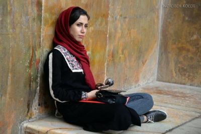 Irnt130-Isfahan-Iranka