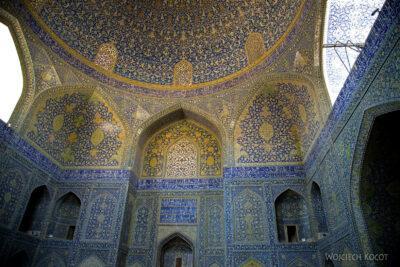 Irnt144-Isfahan-Meczet Szacha