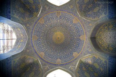 Irnt147-Isfahan-Meczet Szacha