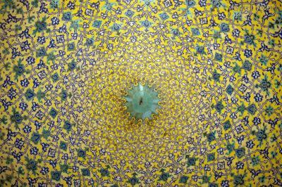 Irnt150-Isfahan-Meczet Szacha