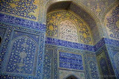 Irnt153-Isfahan-Meczet Szacha