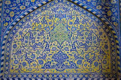 Irnt159-Isfahan-Meczet Szacha