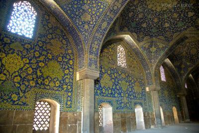 Irnt168-Isfahan-Meczet Szacha