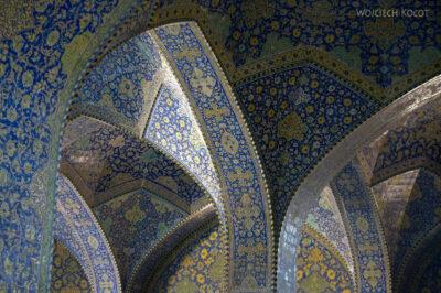 Irnt171-Isfahan-Meczet Szacha