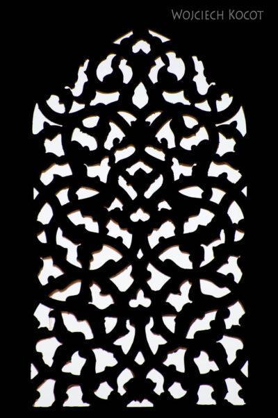 Irnt172-Isfahan-Meczet Szacha