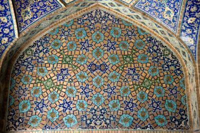 Irnt205-Isfahan-Meczet Szacha