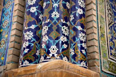 Irnt209-Isfahan-Meczet Szacha